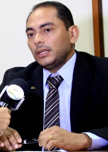 Prefeito de Imperatriz, Assis Ramos