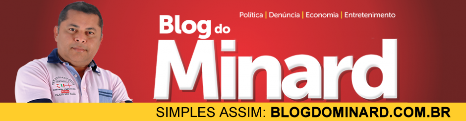 Blog do Minard