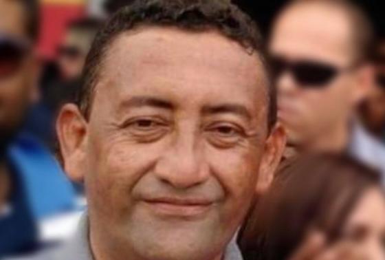 João Pereira Serra, vereador assassinado