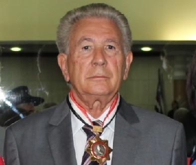 Nivaldo Costa Guimarães
