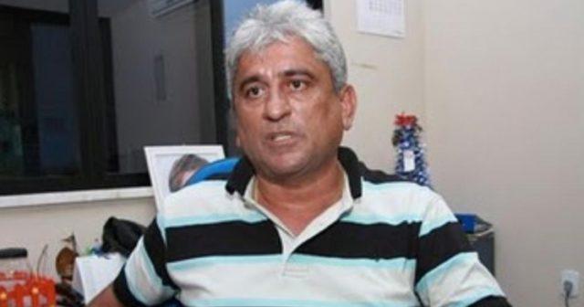 Zemar Dutra