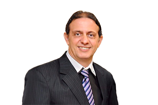 Concurso: Prefeitura de Caxias convoca mais 61 aprovados e ...