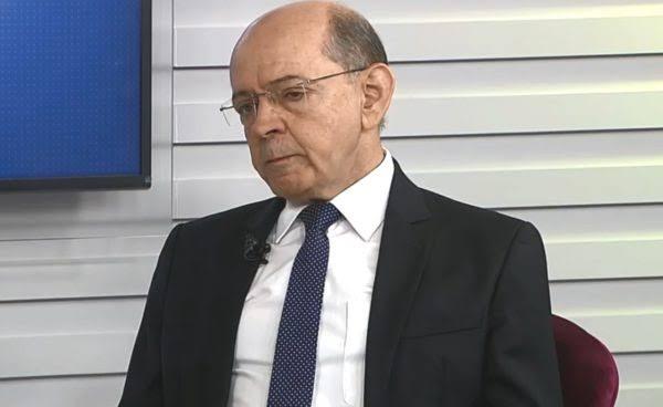 Em ano de eleição, Eudes Sampaio quer endividar S. José de Ribamar ...