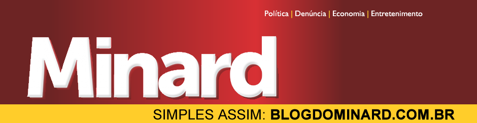 Blog do Minard